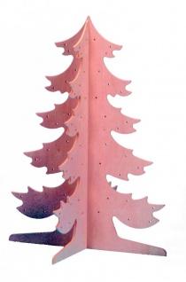 Deko-Tannenbaum, klein