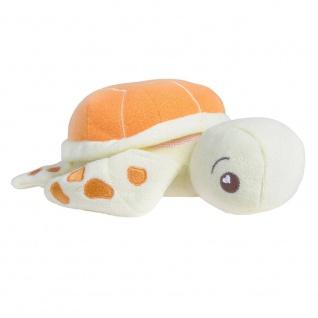 SoapSox sea family - Schildkröte Taylor, Badespielzeug