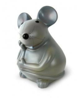 Egmont Nachtlicht Maus