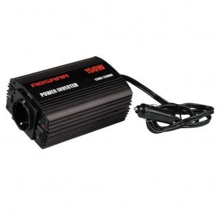 Absaar Power Inverter 150W/300W