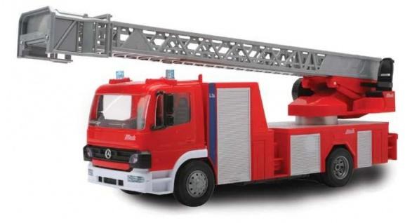 R/C Modell Feuerwehr
