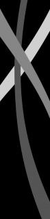 Wandtattoo Kunst Modern, Schwarz-weiß, selbstklebend - Vorschau 3