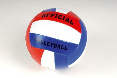 Volleyball, Trainingsball