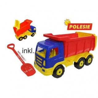 Polesie Kipper Premium
