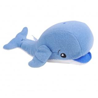 SoapSox sea family - Wal Jackson, Badespielzeug