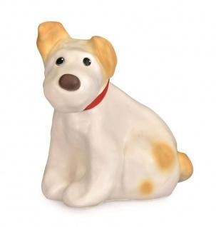 Nachtlicht Hund ELIOT