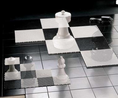 Schachfeld von Rolly Toys, Grosses Schachfeld