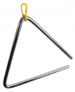 Triangel 6 Zoll