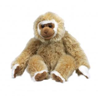 Plüschtier WWF Gibbon, 23cm