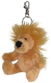 Besito Schlüsselanhänger Löwe