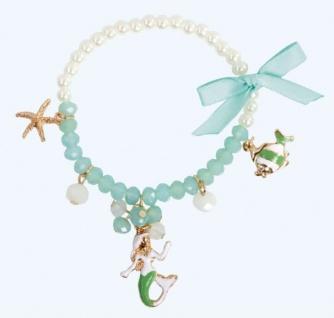 Seaside Charm deluxe Armband - Kinderschmuck