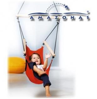 Kids Swinger
