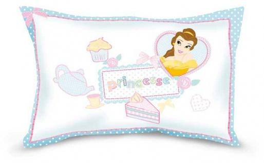 Disney Prinzessin Kissen, sortierte Ware