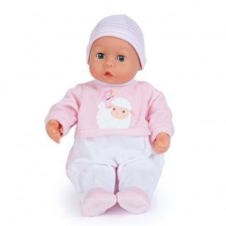 Baby Puppe G 252 Nstig Amp Sicher Kaufen Bei Yatego