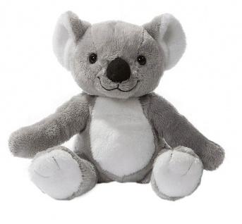 Plüschtier BESITO Koala Bär 20cm