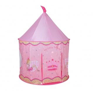 Spielzelt, Kinderzelt Princess - Vorschau 2