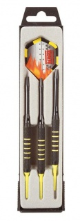 Softdart Karella K-4 16gr
