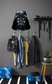 Deco-Sticker Star Wars Darth Vader