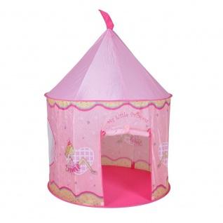 Spielzelt, Kinderzelt Princess - Vorschau 5
