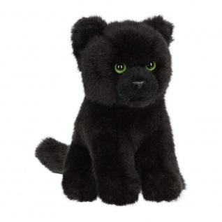 Plüschtier WWF Panther, 15cm
