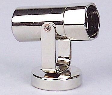 Scheinwerfer verstellbar, für Modellbau