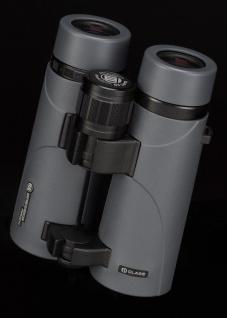 BRESSER Pirsch ED 10x42 Fernglas Phase Coating