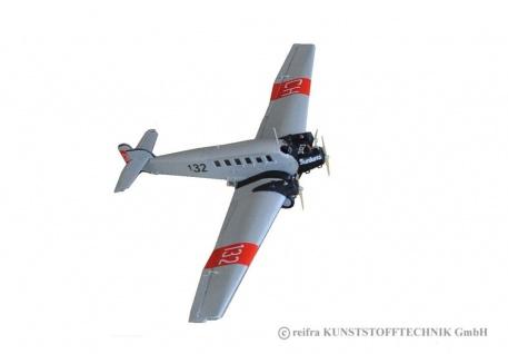 Flugzeugmodell Junkers G23