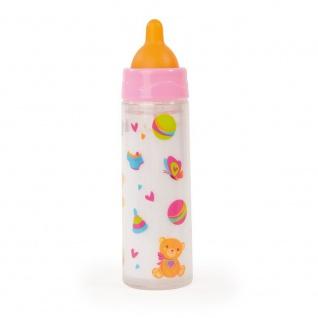 Fläschchen Magic Bottle, für Puppen