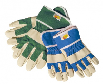rolly toys Handschuhe 4-6 Jahre