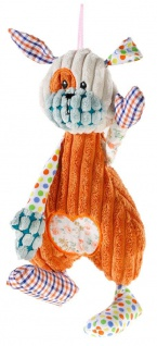 Mixi-Mati Hund, Grösse 26 cm
