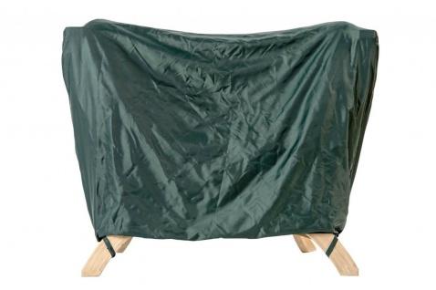 Siena Uno Cover - Wetterschutz