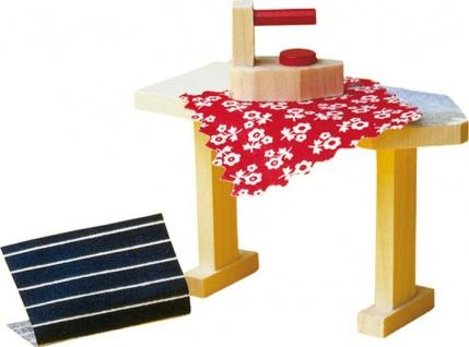 b geleisen b gelbrett online bestellen bei yatego. Black Bedroom Furniture Sets. Home Design Ideas