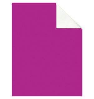 Wallies Kreidetafel Wandaufkleber, Big Pink Chalkboard
