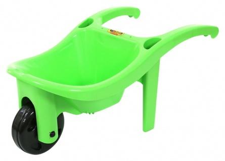 Wadertoys Kinderschubkarre, farblich sortierte Ware - Vorschau 2
