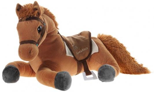 Bibi und Tina - Pferd Amadeus, liegend, 50 cm