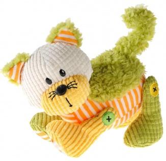 Mixi-Mati Katze, Grösse 24 cm