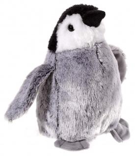 SOFTISSIMO Pinguin, 22 cm