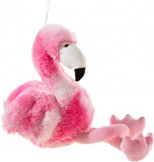 Plüschtier Flamingo mittel, 50cm