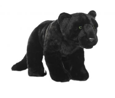 Plüschtier WWF Panther, 40cm