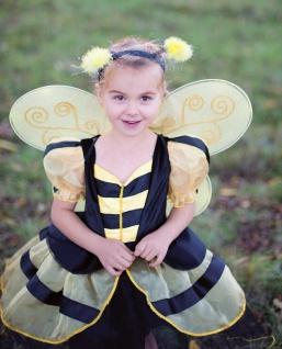 Bienenkleid S-M