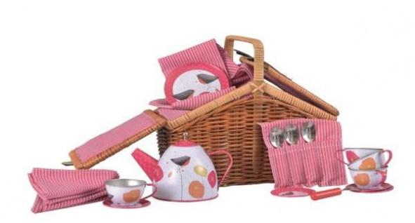 Puppen korb günstig sicher kaufen bei yatego