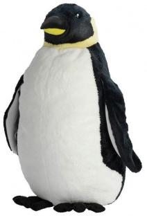 SOFTISSIMO Pinguin