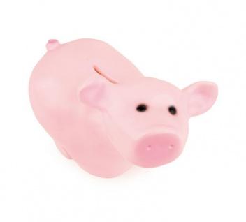 Spardose Schwein von Egmont Toys