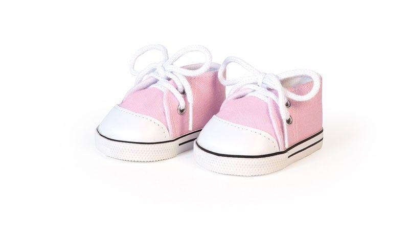 de de PuppeRosa Chaussures PuppeRosa Für Für Chaussures Tennis Chaussures Tennis de dxoCBe