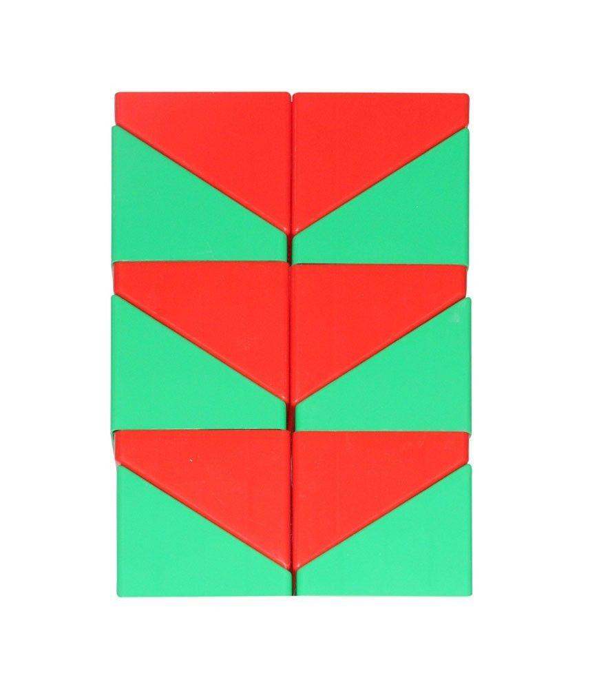 bausteine xxl dachschrägen - kaufen bei spielgeschenke