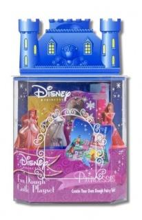 Disney Knete Spiele Set Puuh & Prinzessin von Mega Bloks