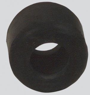 Gummipuffer Standard