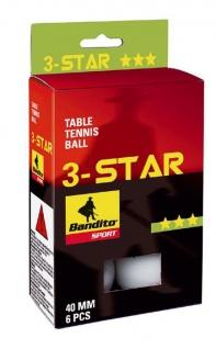 TT-Ball Bandito 3-Star