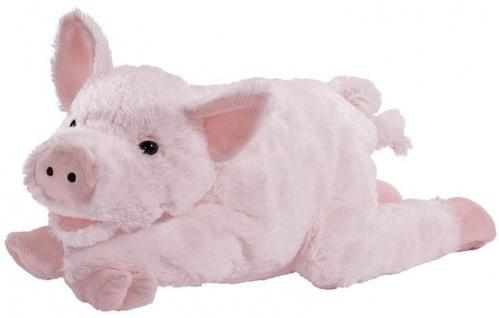 SOFTISSIMO CLASSICS Schwein