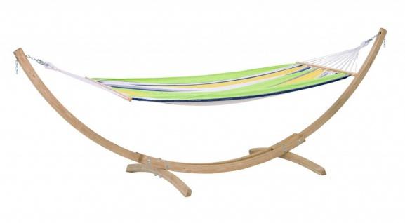 StarSet kolibri - Hängematte und Gestell